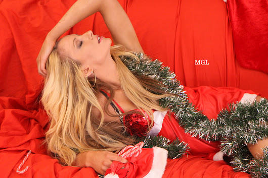 Holiday Lingerie Photo Shoot Models Wanted | MyGigsList