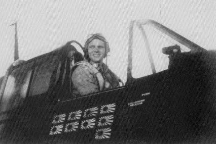 File:Edward Feightner Nine Victories 1944.jpg