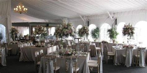 The Monte Bello Estate Weddings   Get Prices for Wedding