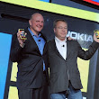 Video of Nokia and Microsoft's Windows Phone event now available for replay
