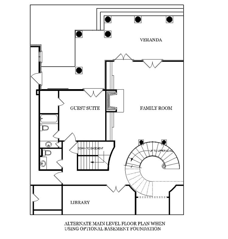Open Plan Kitchen Staircase Ranch Floor Plans Small House Stairs on small ranch house elevations, small ranch house interior, small one story house plans, small ranch house front porch ideas, best ranch house plans, ranch style house plans, small modern house plans, 1200 sq ft ranch house plans, simple house plans, small ranch house additions, small house plans under 700 sq ft, texas ranch house plans, 5 bedroom ranch house plans, 2 bedroom ranch house plans, modern ranch house plans, 3 4 bedroom house plans, basic ranch house plans, small ranch house architecture, country style house plans,