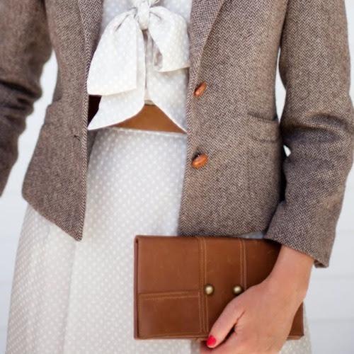 Autumn Fashion via 4inspireddesign.com