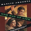 One Day of Life (by Manlio Argueta) - A review (Banned Books Week)