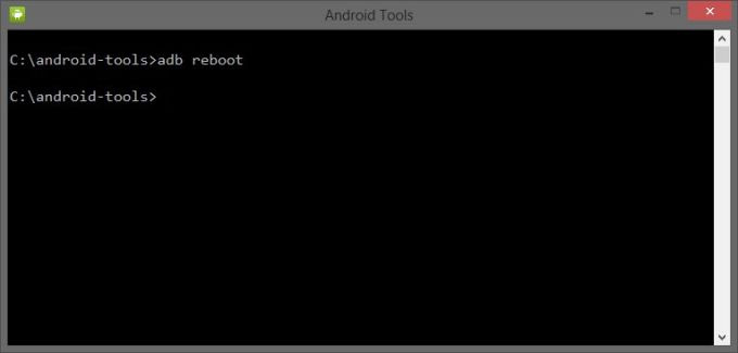Ten-Basic-Android-Terminal-Commands-You-Should-Know