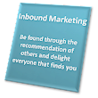 A New Definition for Inbound Marketing | Business 2 Community