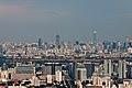 View of Beijing.jpg