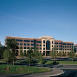 Medica buys Minnetonka HQ for $42 million - Minneapolis / St. Paul Business Journal