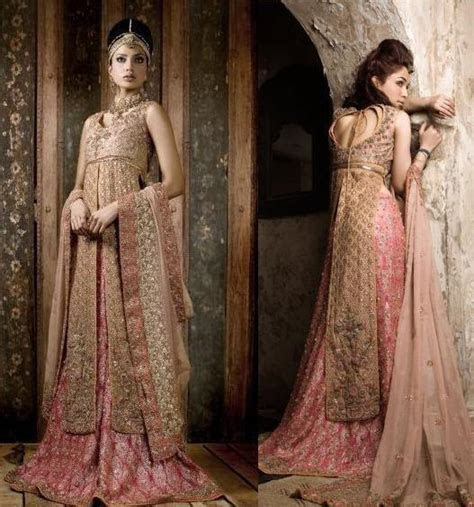 Bridal   Eastern Bridal Wear   Indian Sarees Wearing