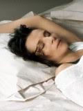UN BEAU SOLEIL INTÉRIEUR: première image du nouveau Claire Denis au casting surprenant