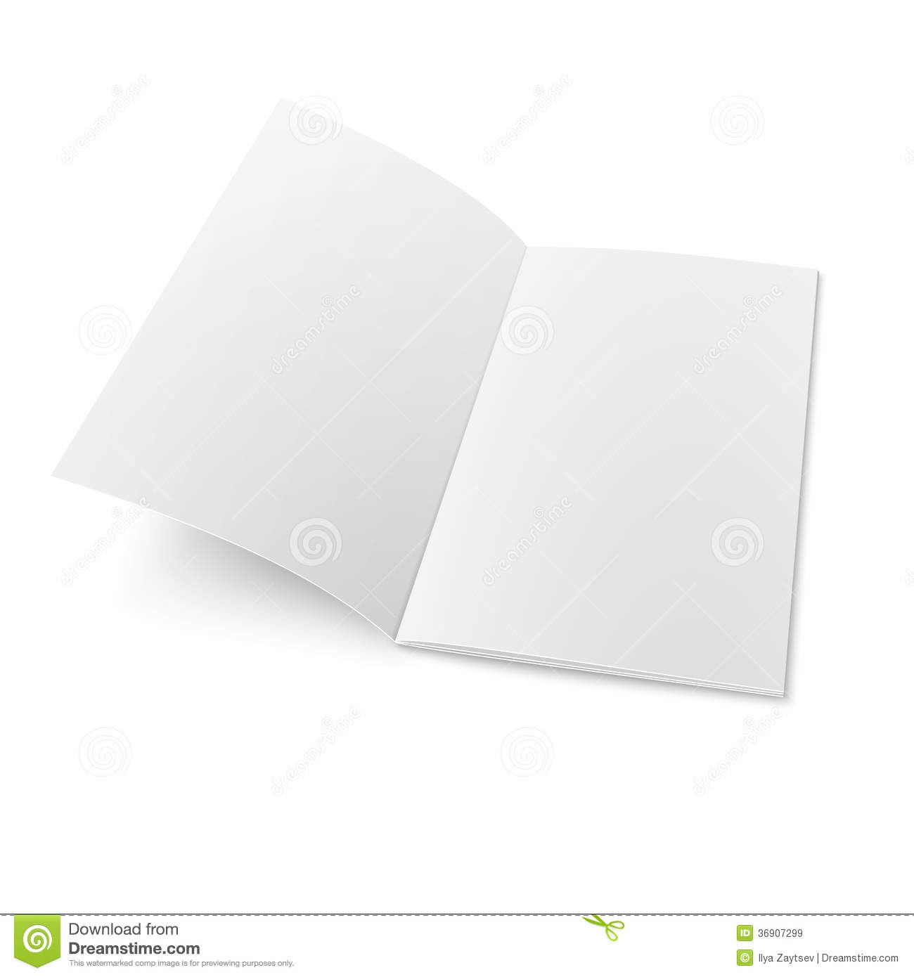 Folded Business Cards Template Business Card Sample - Folded business cards template