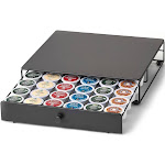 Nifty K-Cup Drawer