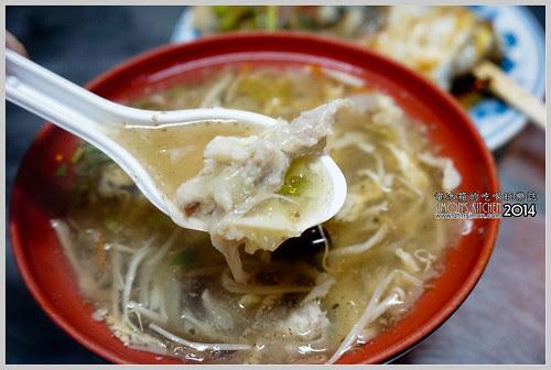 西濱蛋炒飯12