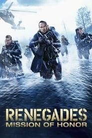 Renegades Stream Deutsch