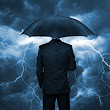 The Basic Principles of Disaster Recovery Planning :
