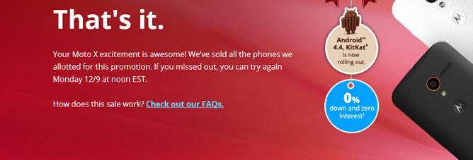 2013-12-04 11_13_05-Motorola - A Google Company