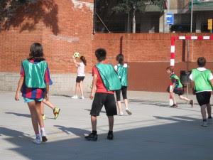 futbol-002