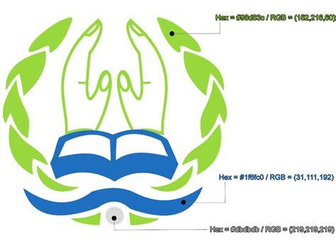 contoh logo  makna  jasa desain grafis
