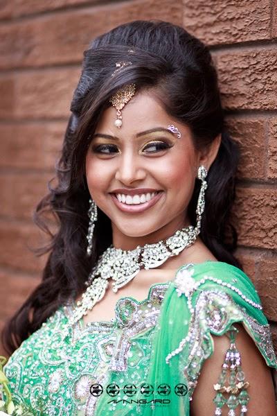 Wedding Photography Wedding Photographer Heaven Edible