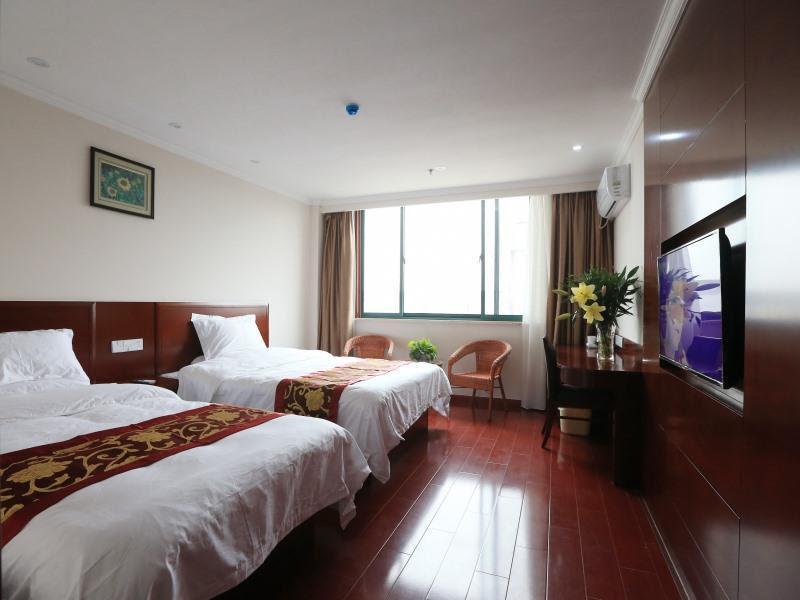 Price Shell Wuxi Xishan District Bashi Town Xinzhan Road Hotel