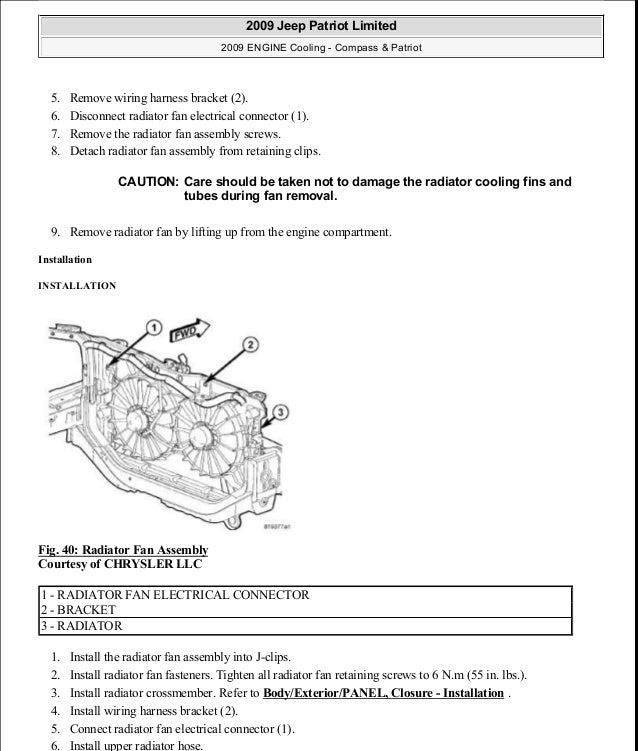 Diagram 2012 Jeep Patriot Engine Diagram Full Version Hd Quality Engine Diagram Meia Diagram Emaillegym Fr
