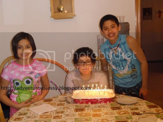 photo birthday cake B_zpstmv9yumg.jpg