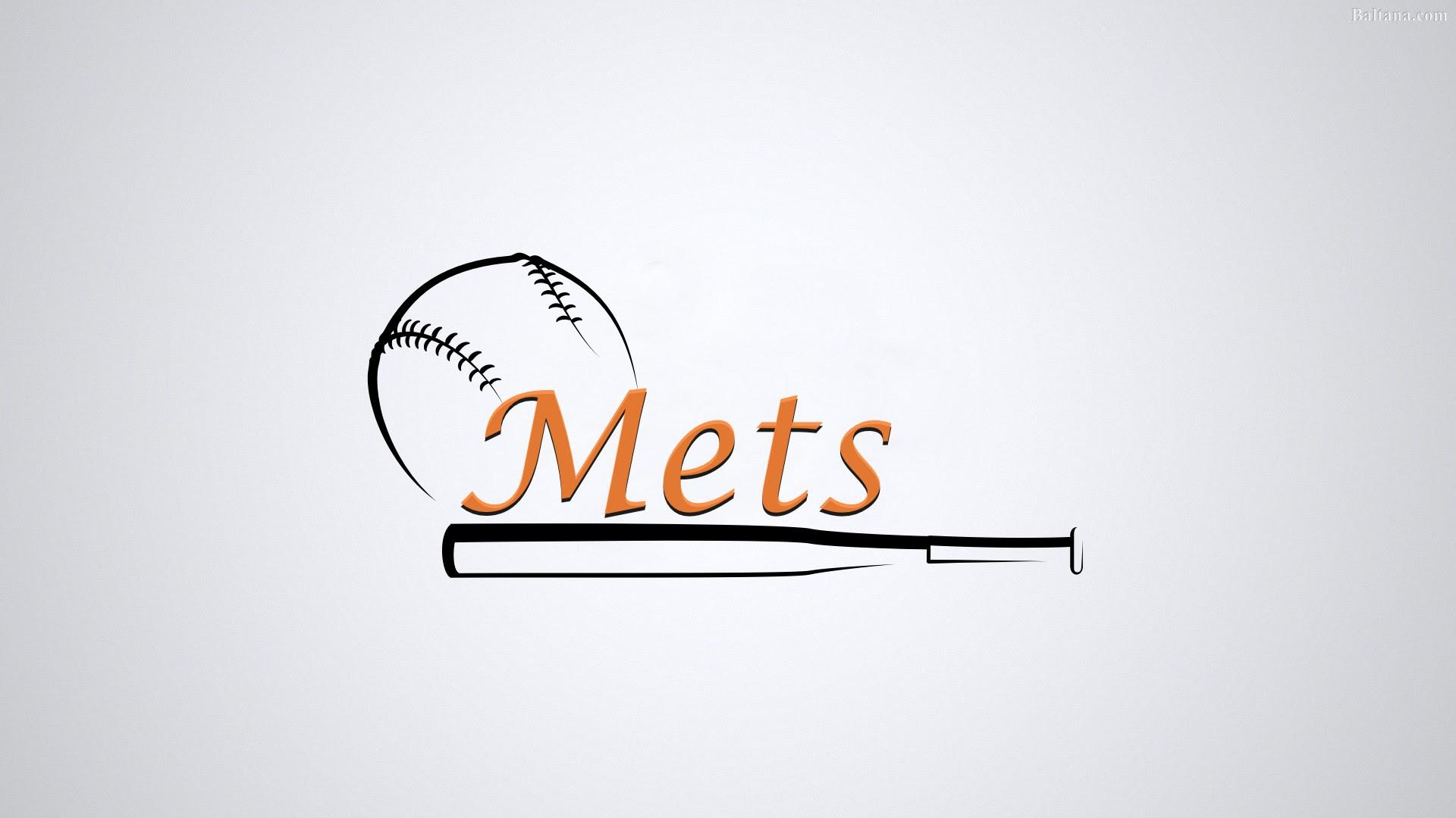 New York Mets Wallpaper 33219 Baltana
