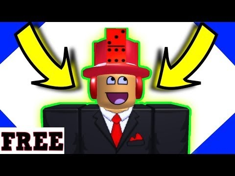 Roblox Outfit Ideas Buxgg R How To Equip Faces In Roblox For Free