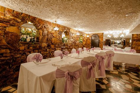 Restaurant Grotto   Restaurant Style Event Venue In Queens NY