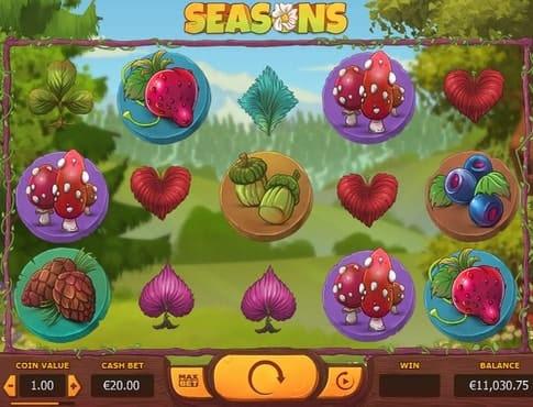 Игровые автоматы с выводом денег на карту game dengi