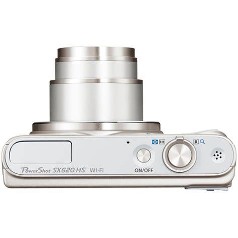 canon powershot sx hs mp digital camera