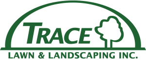 Trace Lawn And Landscaping Inc