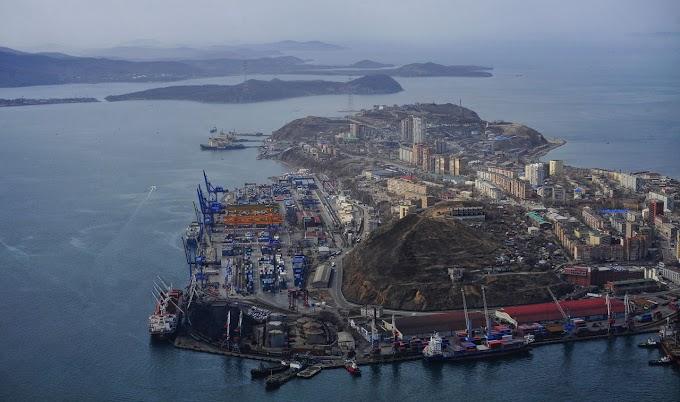 Минпромторг и Минвостокразвития РФ синхронизируют механизмы поддержки промышленности ДФО