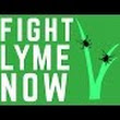 Please help us develop a more reliable test for Lyme disease | Other - YouCaring