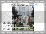 9526 Shirewood Court
