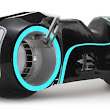 Evolve Motorcycles reveals new electrics: $55,000 Xenon Tron lightcycle and Lithium sports bike