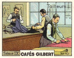 gilbertmetier003