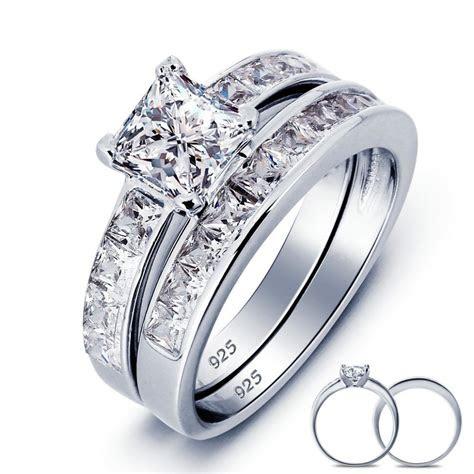 incredible sams club wedding rings matvukcom