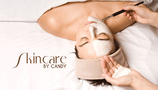Skincare by Candy | A Skin Revision Clinic