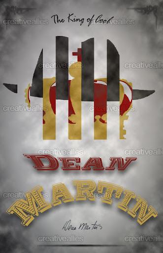 Dean_martin_contest