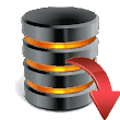 Database Backups - Back to Basics | SQL RNNR