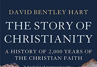 Free Download: The Story of Christianity by David Bentley Hart PDF