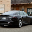 In Automotive First, Tesla Pushes Over-the-Air Software Patch | Autopia | Wired.com