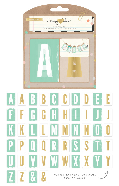 CFT_acetate_letters