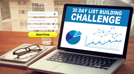About This FREE 30-Day Course… | Internet Marketing Know How