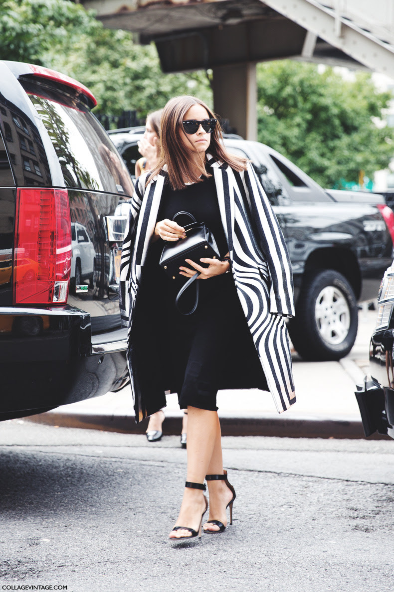 New_York_Fashion_Week_Spring_Summer_15-NYFW-Street_Style-Miroslava_Duma-1