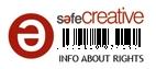 Safe Creative #1302120074190