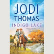 Release day: Indigo Lake