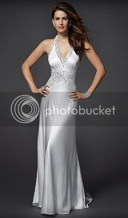Bebe New Wedding Dress Collection