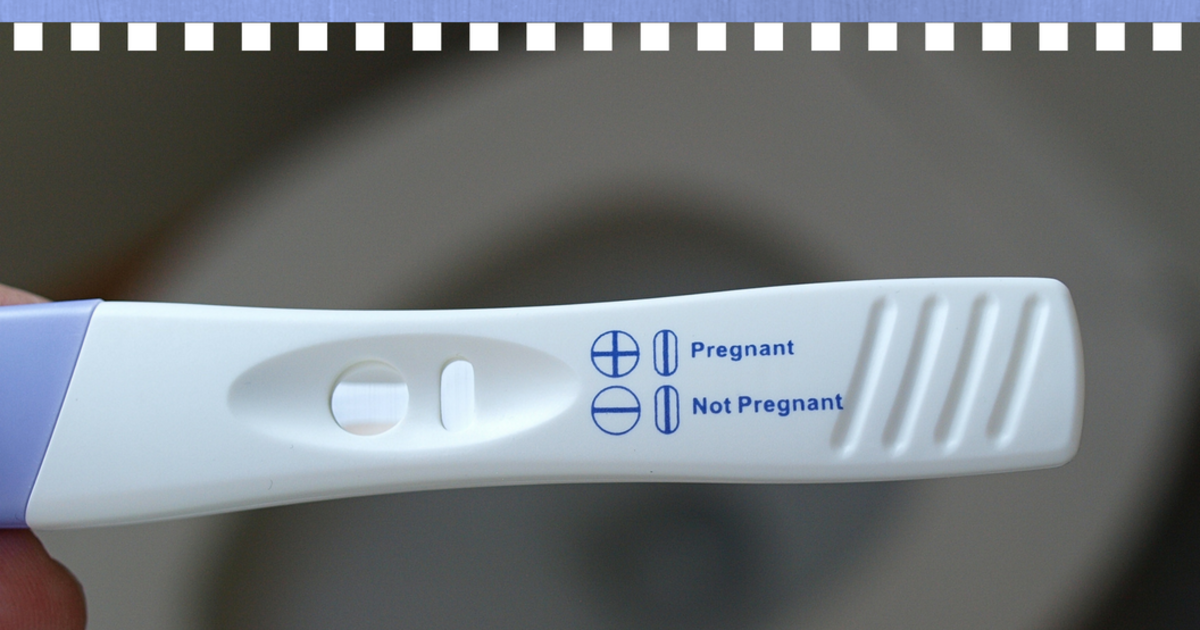 can a pregnancy test detect 2 weeks pregnant - Pregnancy