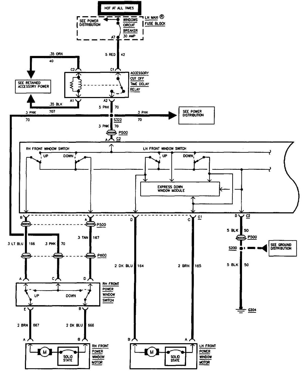 1996 Cadillac Eldorado Wiring Diagram Wiring Diagram Public Public Lastanzadeltempo It